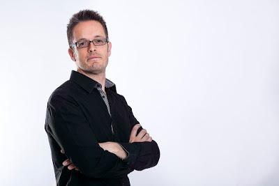 Diego Fernández 2.jpg